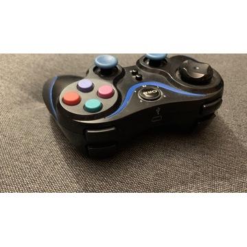 Pad do playstation 3, PS3 bluetooth