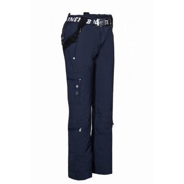 spodnie narciarskie bogner M-XXL