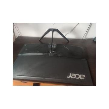 Acer 32' ED320QRP Curved 165Hz VA AMD FreeSync