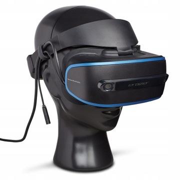 Gogle VR Erazer Windows Mixed Reality dla PC