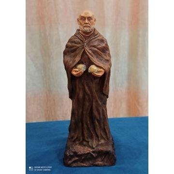 Figura Św. Brata Alberta