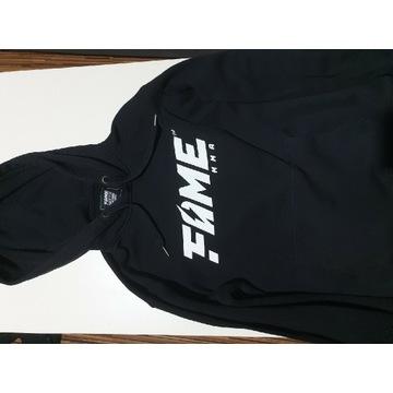 Bluza Fame MMA M
