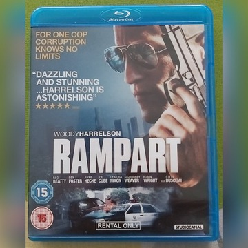 RAMPART (BD)