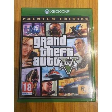 GTA V Xbox One, Grand Theft Auto, Xbox Series