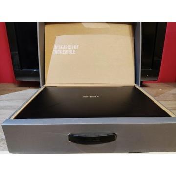 Laptop ASUS FX503VM i5 7300HQ 12GB DDR4 GTX 1060