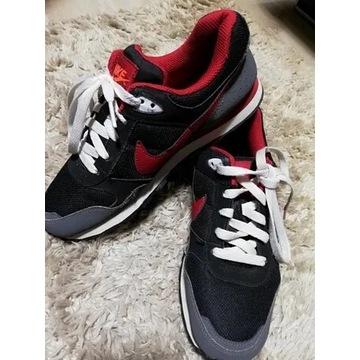 Nike MD RUNNER rozm. 37,5