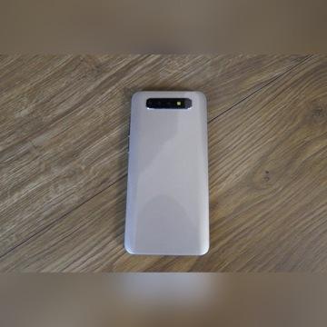 """Złoty smartfon 4 Gb Ram, 64 ROM, wyświetlacz 5,72"""""""