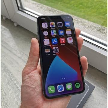 Apple iPhone 11 PRO 64GB Space Grey 98% GW BDB