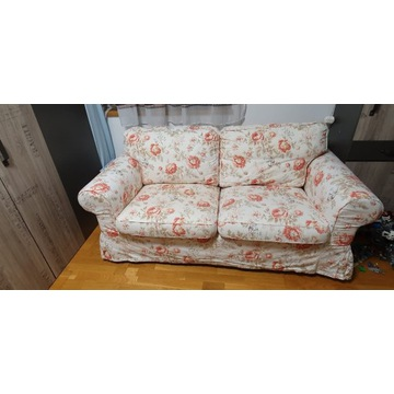 sofa IKEA EKTORP 2 osobowa