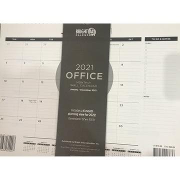 Kalendarz/Planer