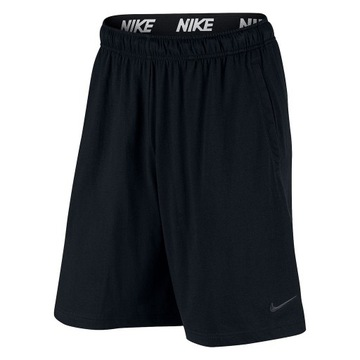 Męskie szorty sportowe Short Dri-Fit Nike  M