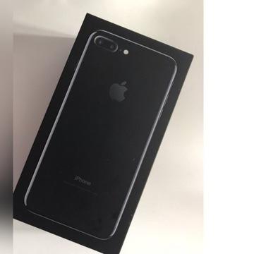 Nowy IPhone 7 Plus 32 GB