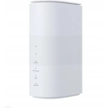 Router modem zte mc801a 5g T mobile
