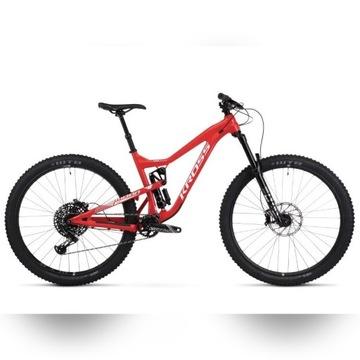 Rower Kross MOON 3.0 2020 Nowy Raty Nakło