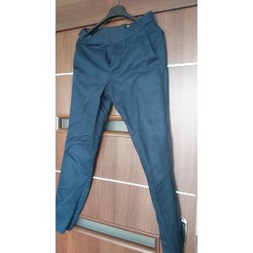 Spodnie męskie 170