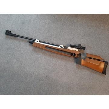 Walther Cg 90