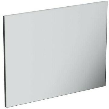 Szkło Szyba 235x235 4mm Ender Drukarka 3D Szlif