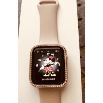 Watch Apple series3 42mm