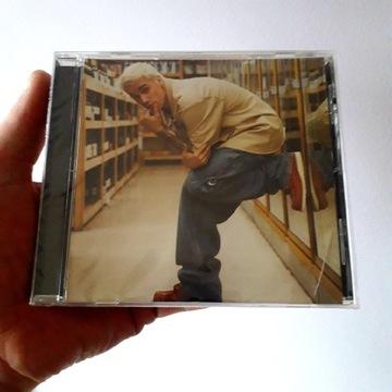 Justin Bieber YUMMY płyta cd / changes + autograf