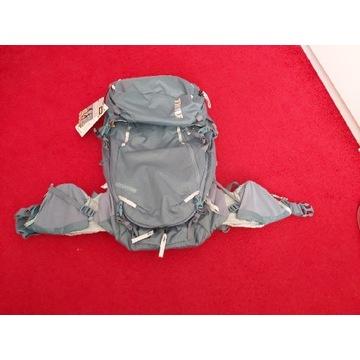 Plecak Thule Versant 50L Women's