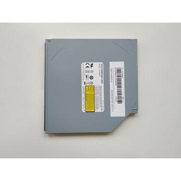 Napęd optyczny CD/DVD, nagrywarka
