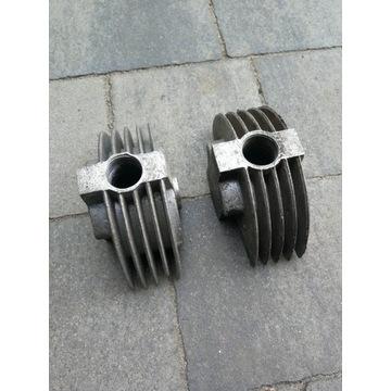ASPA 3JW60 głowica ssąca kompresor sprężarka