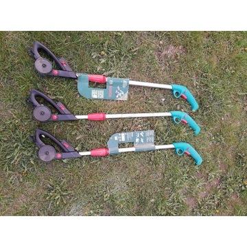 Drążek teleskopowy nożyc do trawy Bosch ISIO
