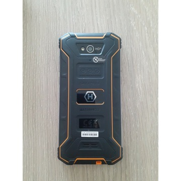 Telefon HAMMER ENERGY 2
