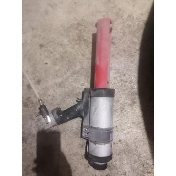 Kruger pistolet pneumatyczny do polimocznika piany