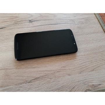 Smartfon Motorola Moto G6 Play 3GB/32GB niebie