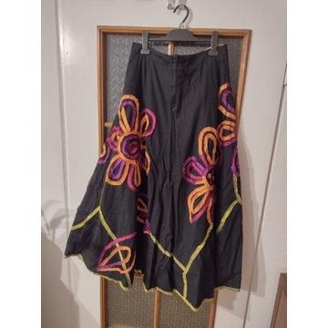Spódnica długa per una Marks@Spencer