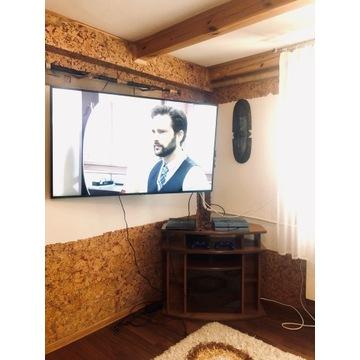 Szafka RTV, szafka pod telewizor