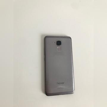 Huawei Honor 7 Lite 16GB NEM-L21