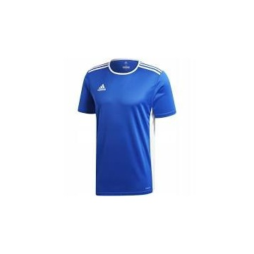 Adidas koszulka Entrada 18 JSY roz 152