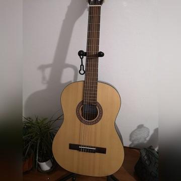 Gitara klasyczna YAMAHA C-30 M II