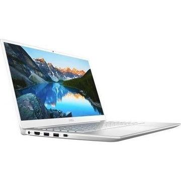 Dell Inspiron 14 5490 i5-10210U 8GB 512SSD MX230