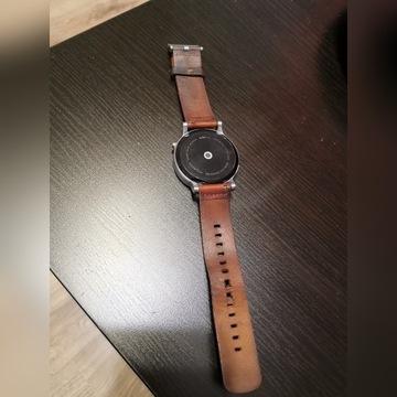 Motorola Moto 360 gen 2 46mm SmartWach zegarek BDB
