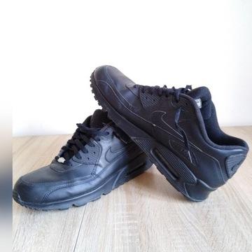 Nike air max 49.5