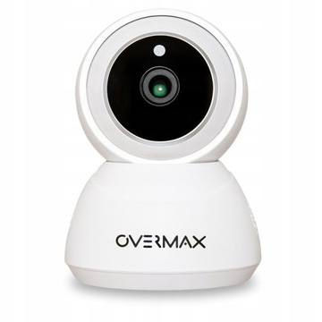 Kamera wewnętrzna Overmax Camspot 3.7 Obrotowa IP