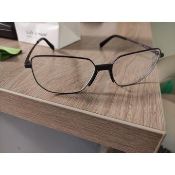 Nowe okulary korekcyjne AlterEgo -1