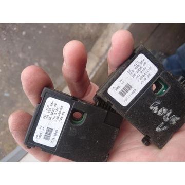 MODUŁ kierownicy 1K0959654 VW/audi