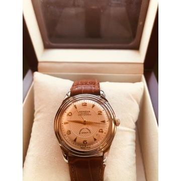 GENEVA męski, automatyczny zegarek szwajcarski