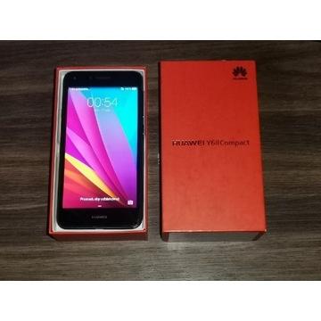 Telefon Huawei Y6 II Compact Lyo-L01