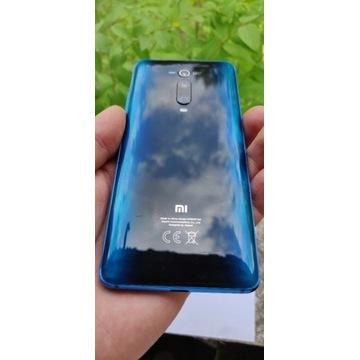 Smartfon Xiaomi Mi 9T 6/64GB