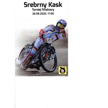 FIN.SK Gdansk 2020 r