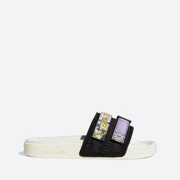 Klapki adidas Originals Adilette Sandal 2.0 Pride