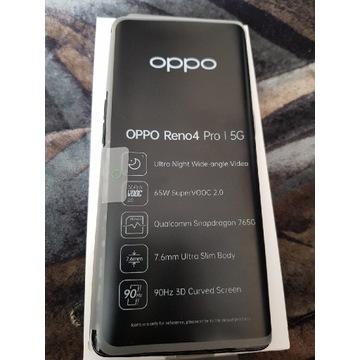 Oppo Reno4 Pro 12GB/256GB 5G