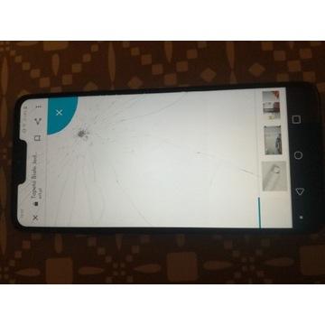 LG G7 ThingQ