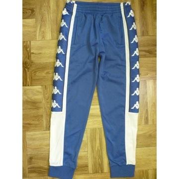 Spodnie dresowe Kappa