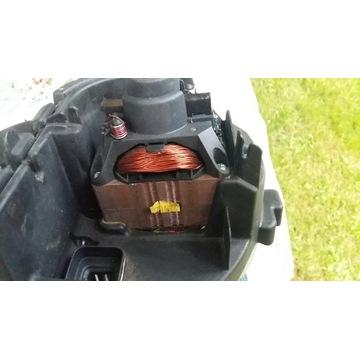 silnik elektryczny bosch rotak 32 sprawny.